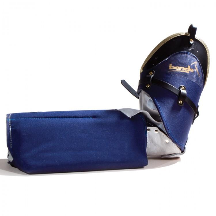 Bende - Schutzarm Bluevo