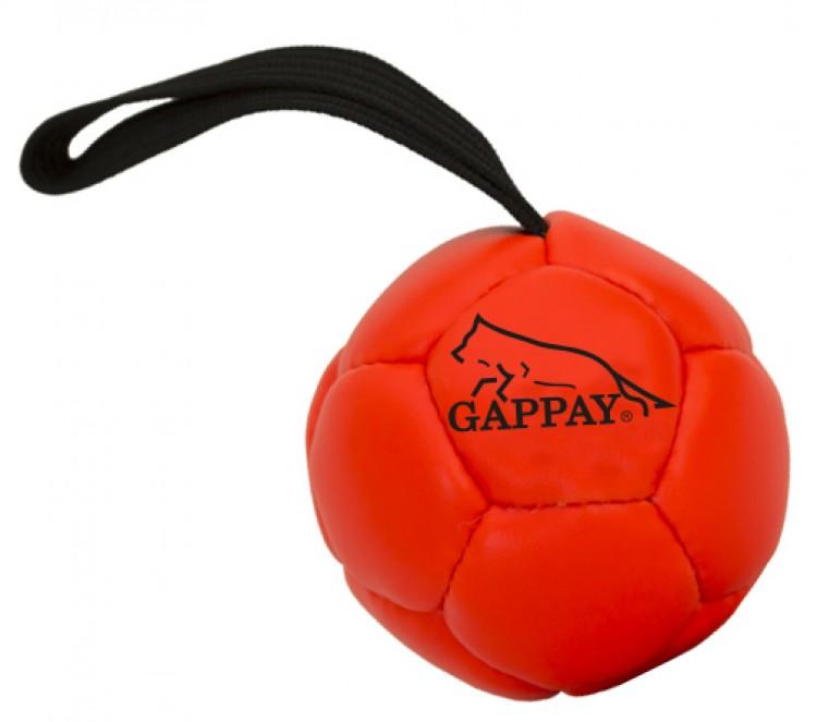 Gappay - Fußball 1