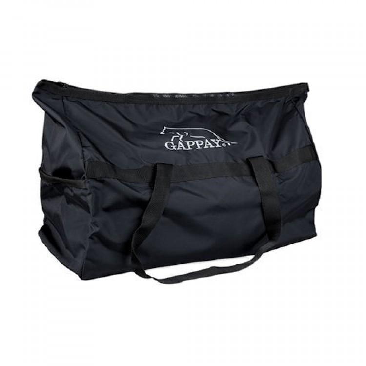 Gappay - Tasche für Helfer