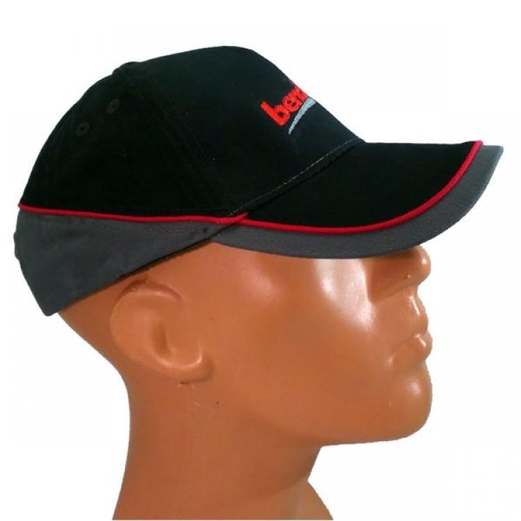 Bende - BaseCap, Mütze