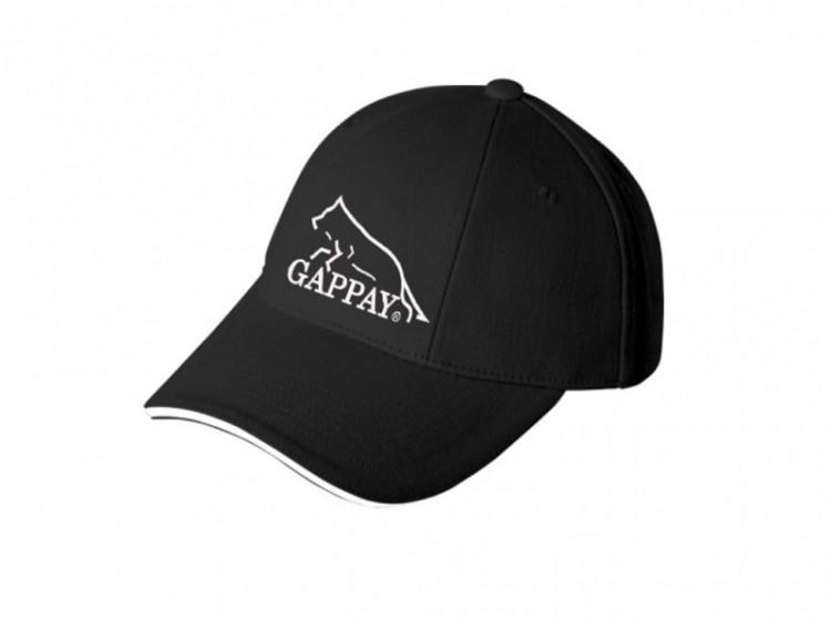 Gappay - Mütze / Basecap