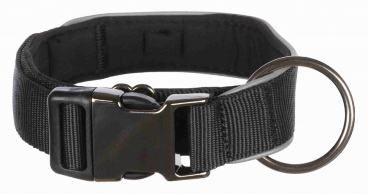 TRIXIE - Experience Halsband, extra breit