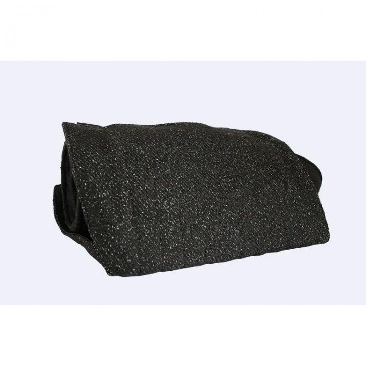 Klin - Spezialarm mit rausnehmbarer Anbissfläche