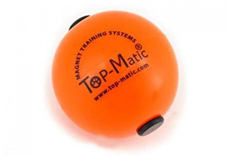 Top-Matic - Technic Ball