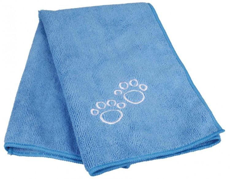 TRIXIE - Handtuch