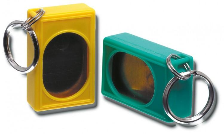 Karlie - Clicker Akustik-Trainer