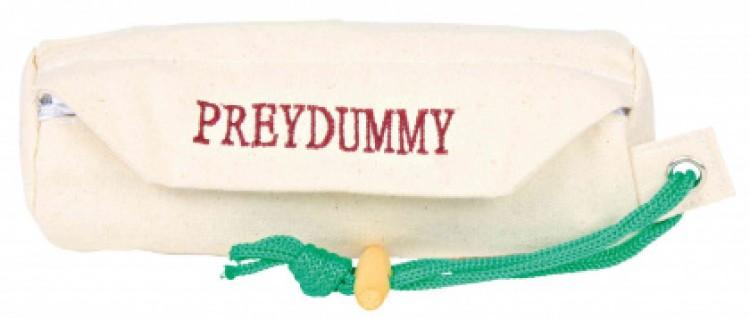 TRIXIE - PreyDummy, beige
