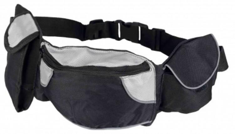 TRIXIE - Hüfttasche Baggy Belt