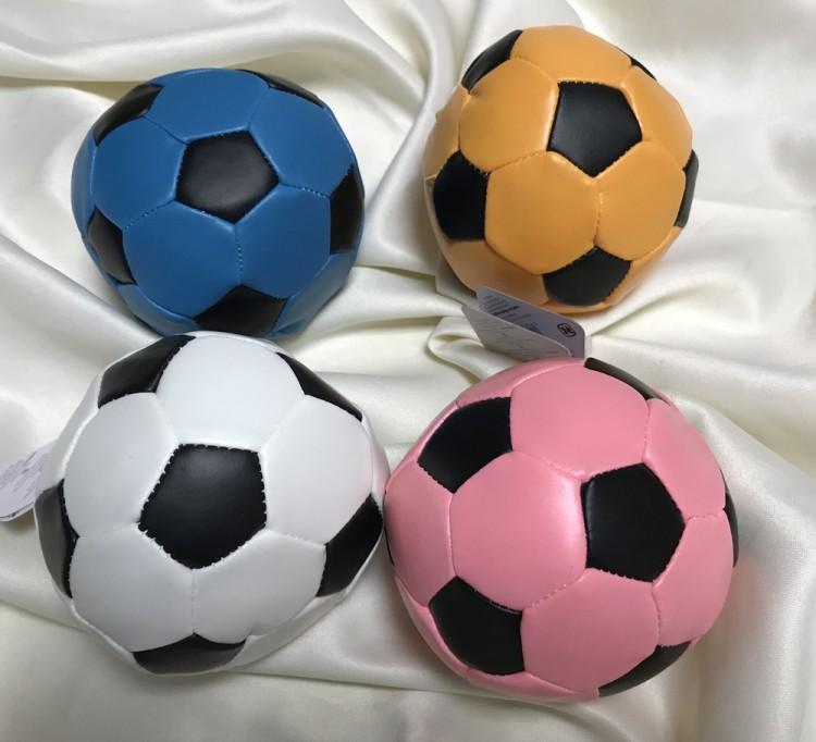 Karlie - Trainingsball weich, 10cm