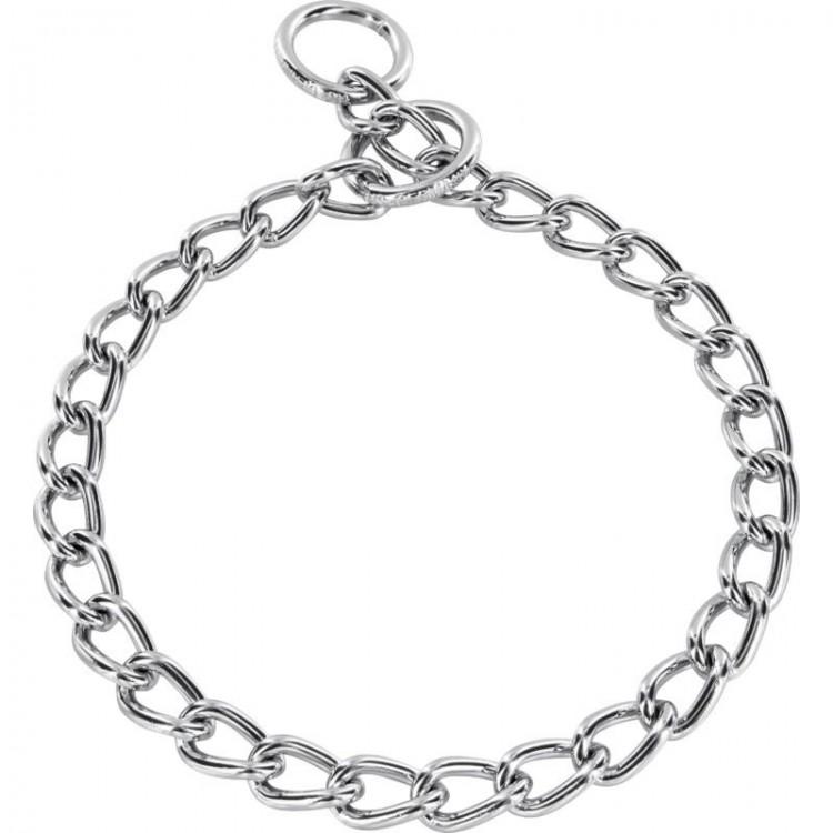 Herm. Sprenger - Halskette 60cm