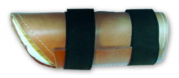Schweikert - Unterarmschutz, kurze Form