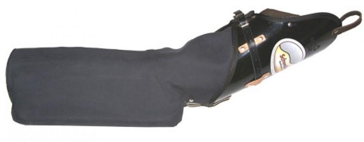 Schweikert - Schutzarm Kunststoff