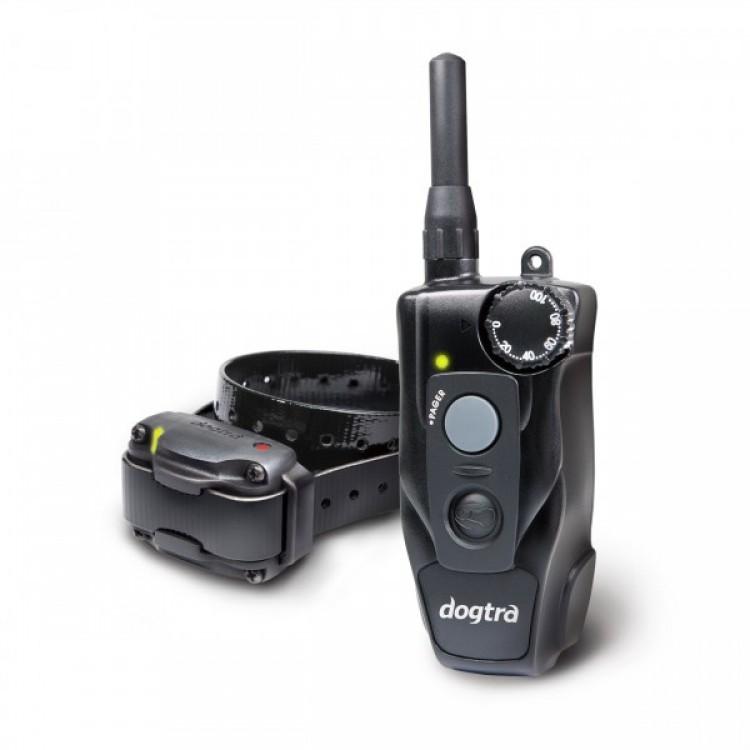Dogtra - 610C, Ferntrainer
