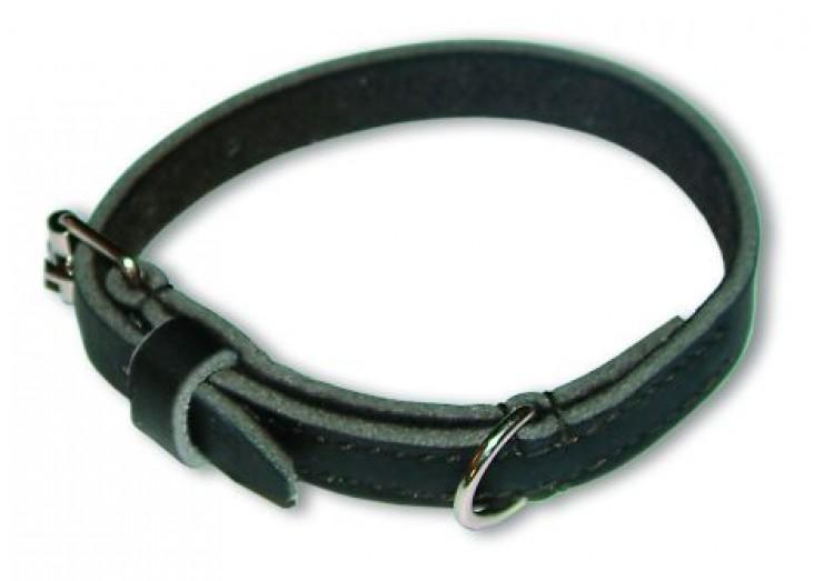 Schweikert - Lederhalsband