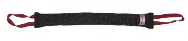 Beißwurst Baumwoll-Synthetik - 8 x 60cm, 2H