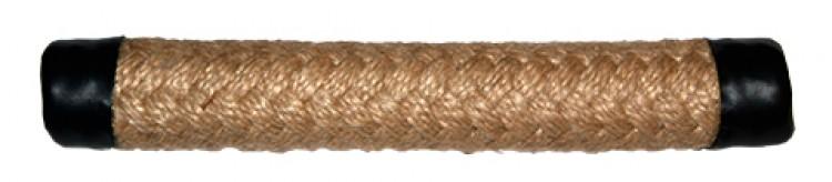 Schweikert - Bringsel Flechtseil, 25cm