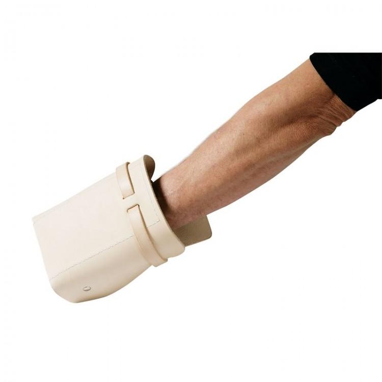Klin - Handschutz