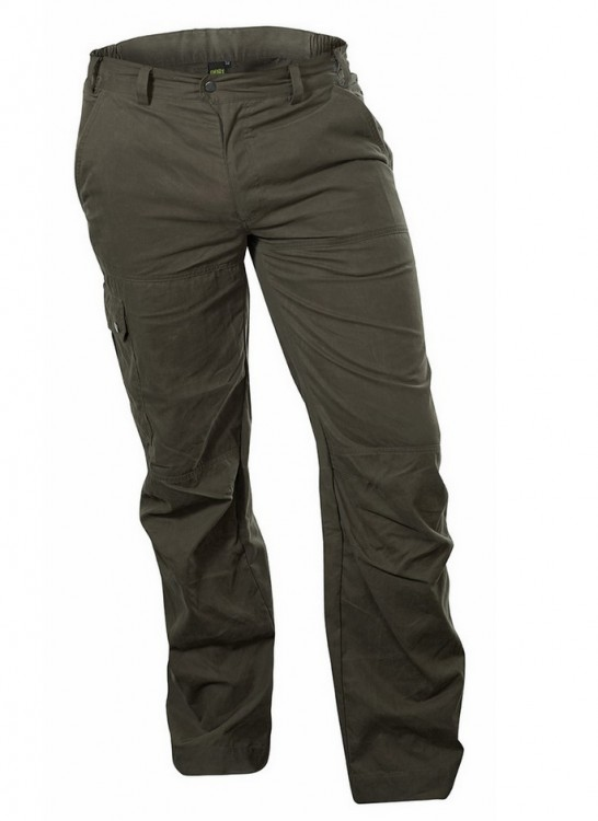 "OWNEY - Pants ""Maraq"" Men"