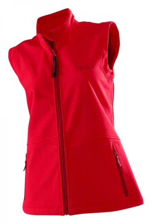 OWNEY - Damen Softshell Vest Basic