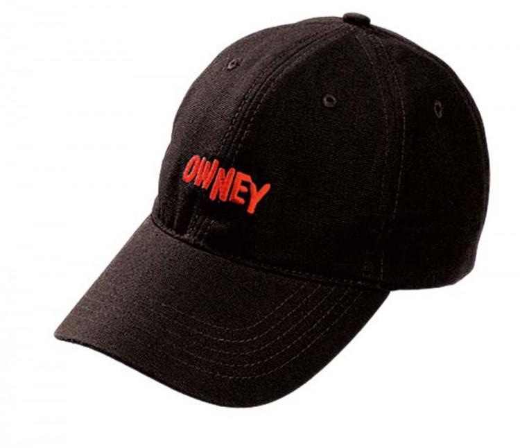 OWNEY - Basic-Cap
