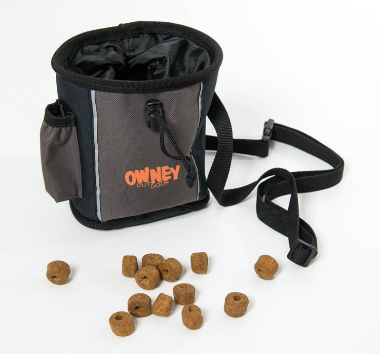 OWNEY - Goody Bag Pro