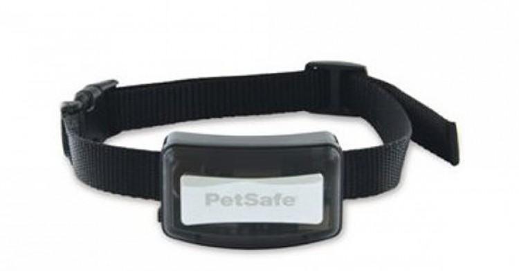 PetSafe - Zusatzempfänger PAC19-14591 - 350m