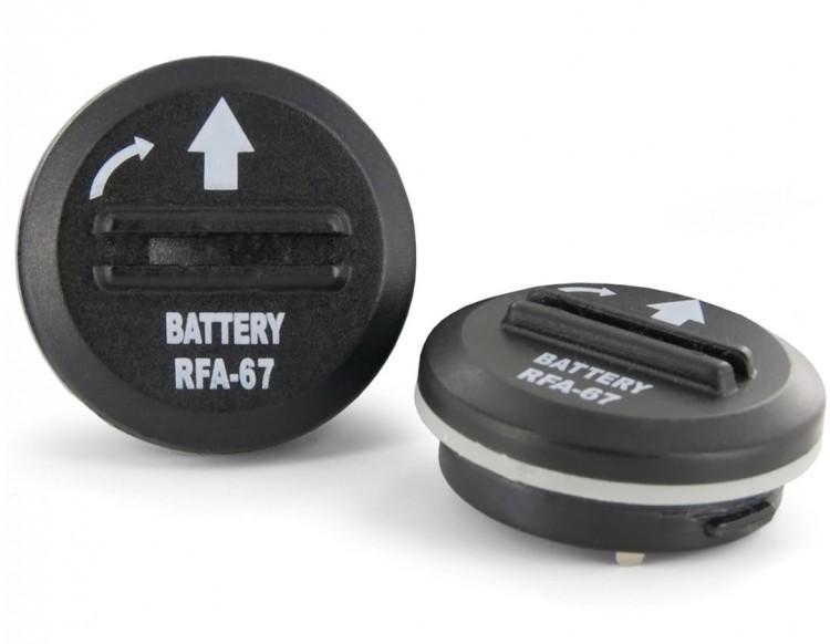 PetSafe - Batteriemodul Pack
