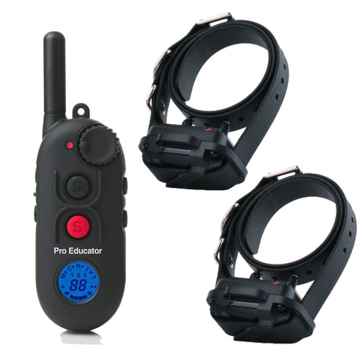 E-Collar - Pro Educator PE-902 Micro
