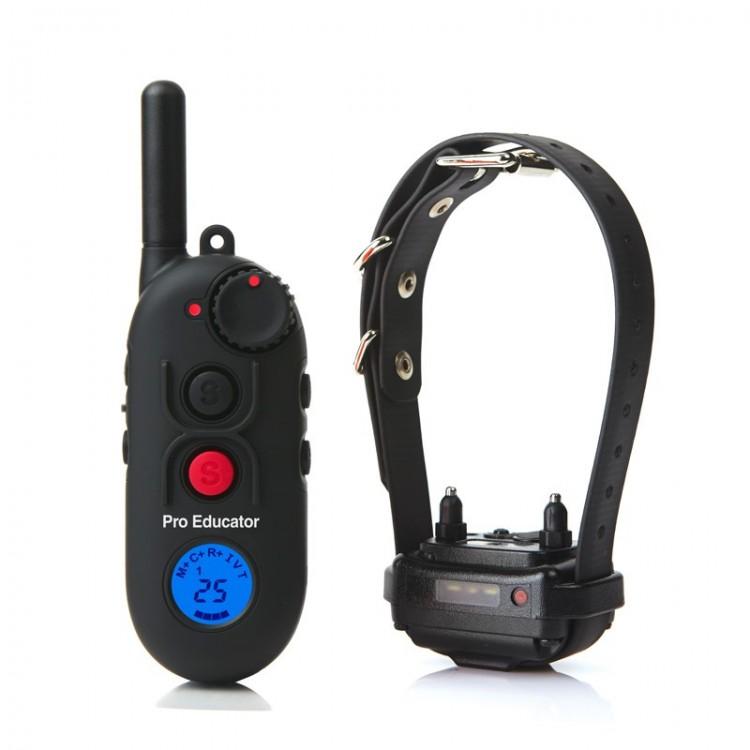 E-Collar - Pro Educator PE-900