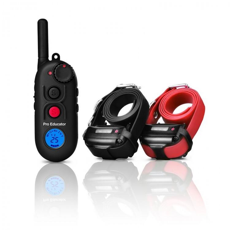 E-Collar - Pro Educator PE-902