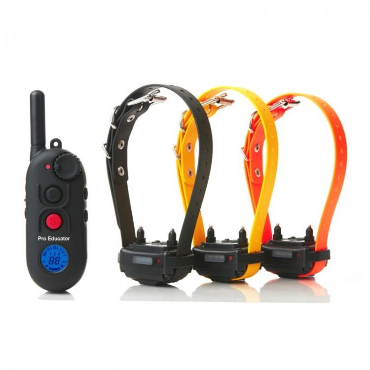 E-Collar - Pro Educator PE-903