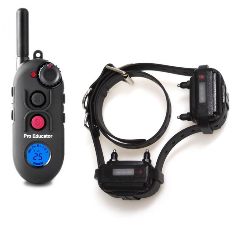 E-Collar - Pro Educator PE-900 PLUS