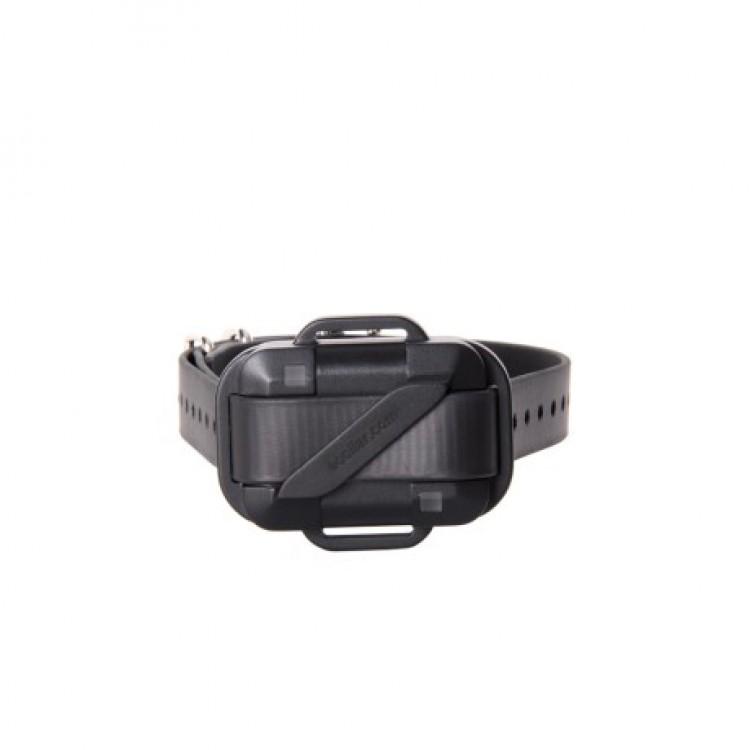E-Collar - Zusatzempfänger für PE 900 Micro