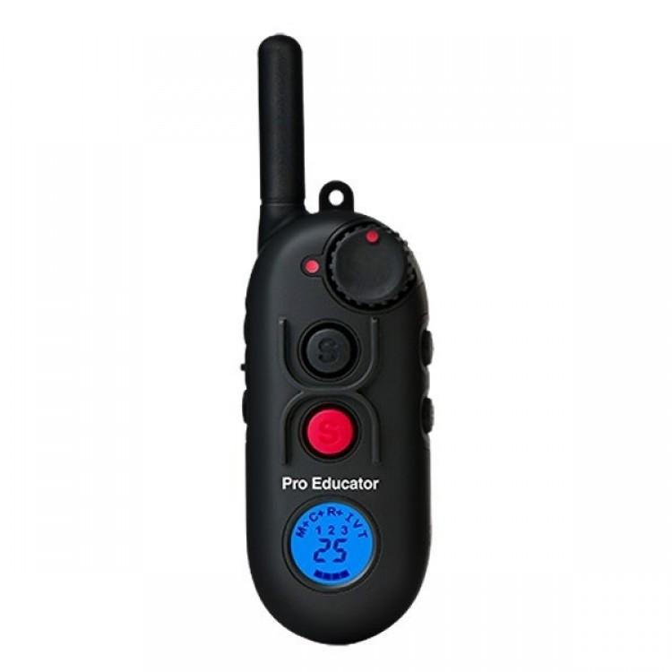 E-Collar - Handsender für Pro Educator PE-900
