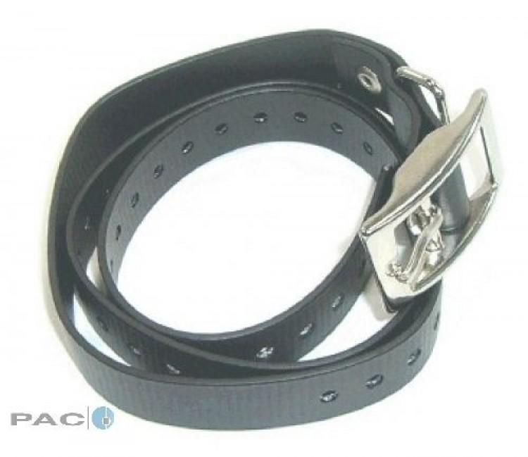 PAC - Halsband ohne Sender, 75cm