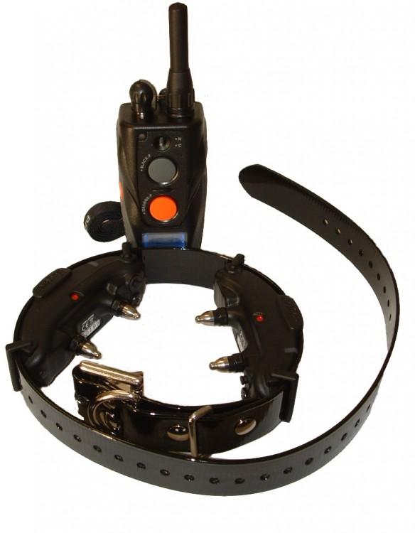 Dogtra - ARC 800 Doppelkontaktsystem