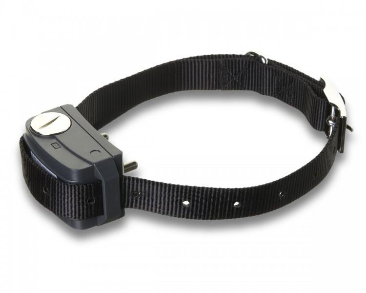 Martin System - SSC Zusatzhalsband, Beagle Master 4x4