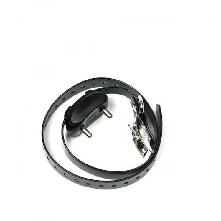 Martin System - Micro Dummy-Halsband