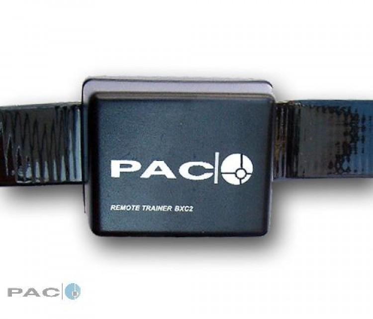 PAC - Attrappe für Ferntrainer Premium, Spezial, Nano, Titan
