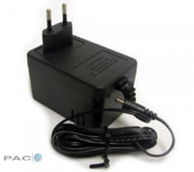 PAC - Netzteil 220V für alle Modelle