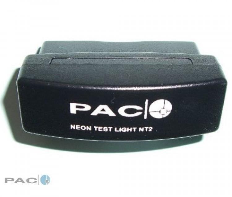 PAC - Ladestation für Nano, Spezial Empfänger