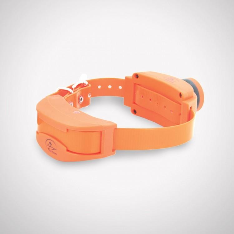 Sportdog - Zusatzhalsbandempfänger für SD mit Beeper