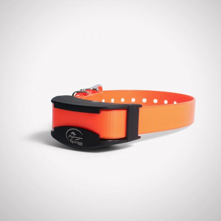 Sportdog - Zusatzhalsbandempfänger für SD 425, 825, 1525