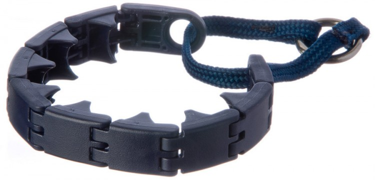 STARMARK - Pro-Training Collar groß
