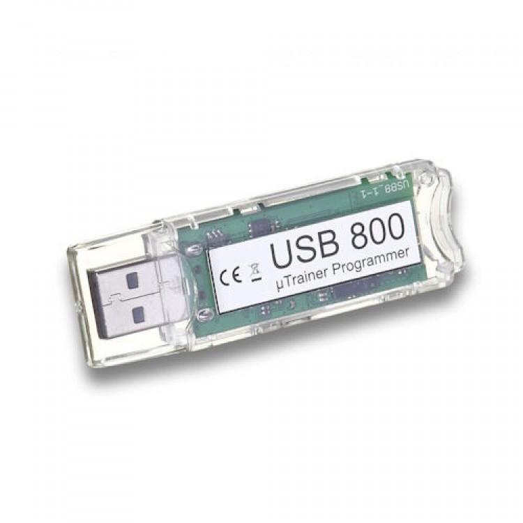 Martin System - USB Kit für Micro Empfänger