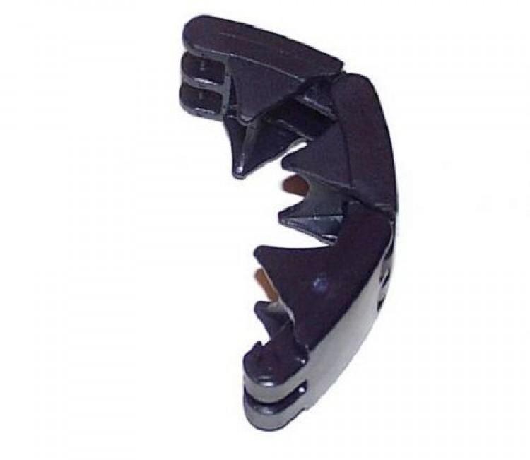 STARMARK - Pro-Training Collar Zusatzglieder groß