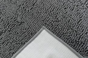 TRIXIE - Schmutzfangmatte Mikrofaser, grau 4