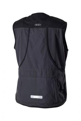 OWNEY - Dog Sport Vest - Women L